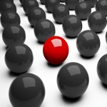SEO - Search Engine Optimisation - Dare to Stand Out from the Crowd