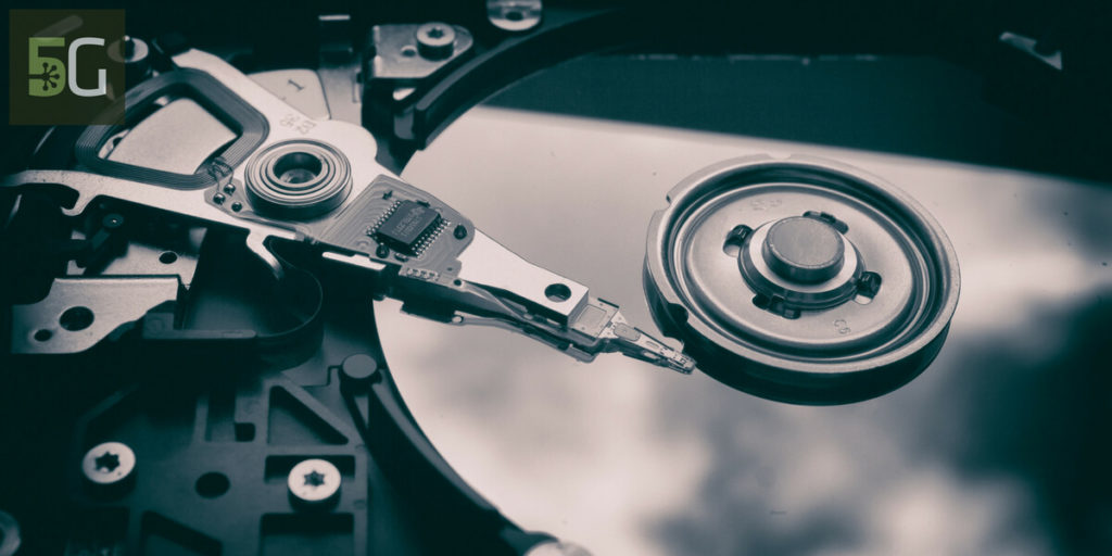 How the GDPR Can Affect Your Business