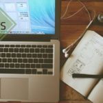Checklist for Improving Your Website