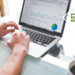Top 10 Helpful SEO Tips for Small Businesses